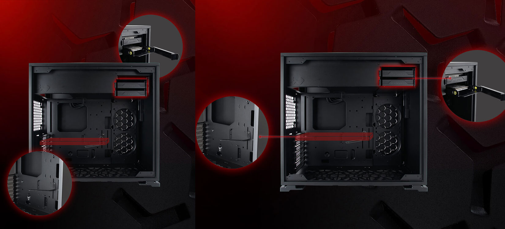 Day-Du-Cong-Ket-Noi-vo-case-inwin-101-black-full-side-tempered-glass-mid-tower-mau-den
