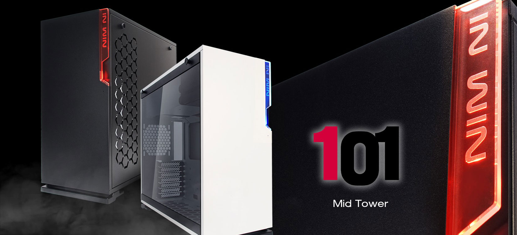 Gioi-Thieu-vo-case-inwin-101-black-full-side-tempered-glass-mid-tower-mau-den