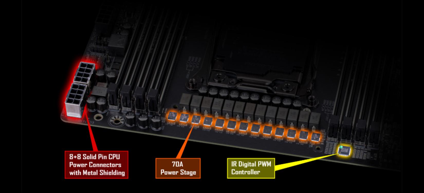 Hieu-Nang-mainboard-gigabyte-x299x-designare-10g
