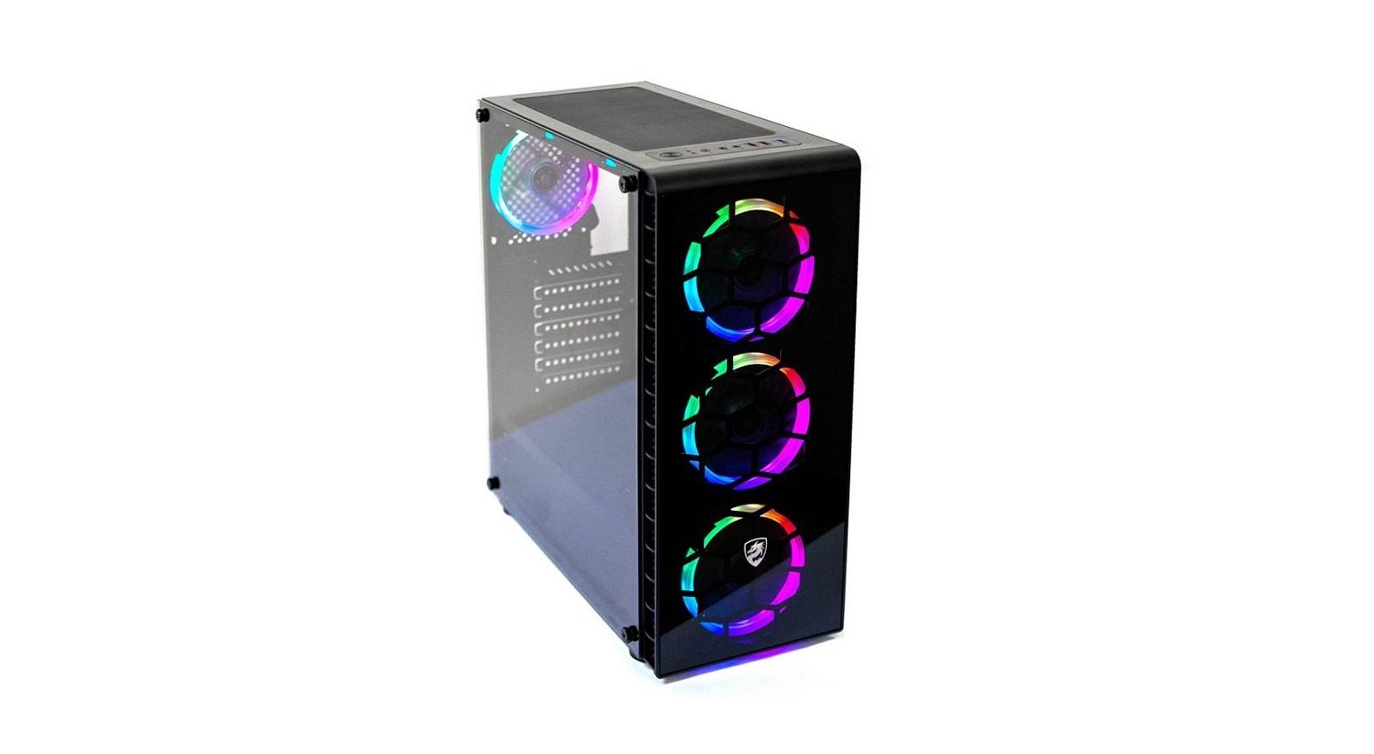 Vỏ Case Vitra Glitter Force X1 Pro