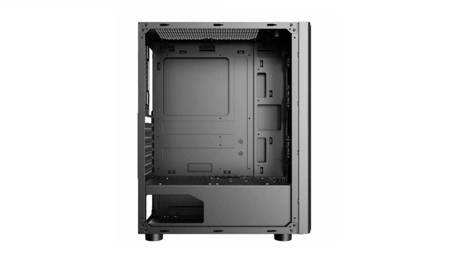 Vỏ Case Vitra X1 Pro hải phòng