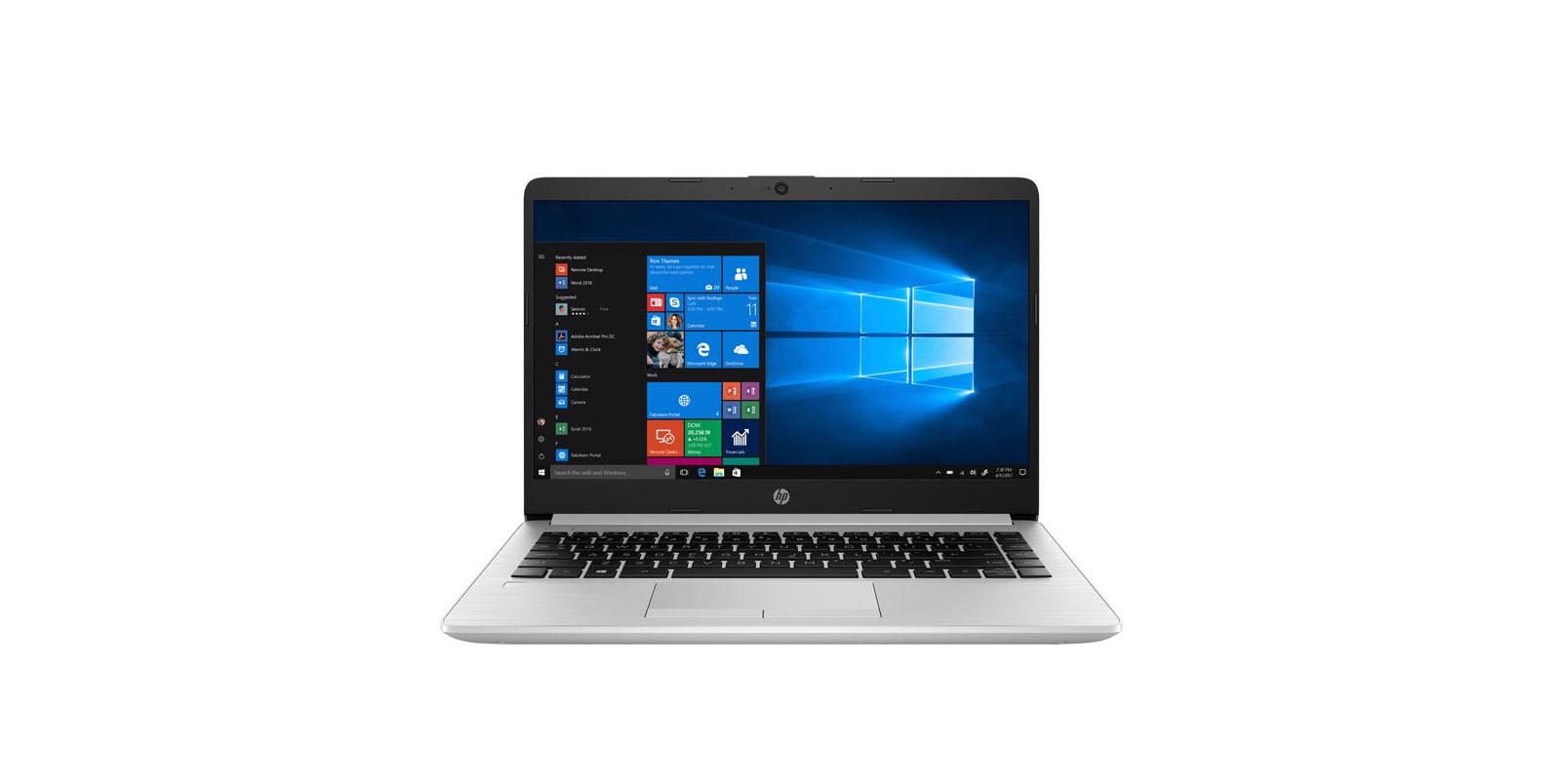 Máy tính xách tayHP 348 G7 (9PH13PA)