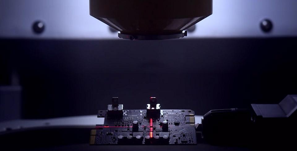 Card màn hình ASUS ROG STRIX RTX 2060 Super-O8G EVO GAMING