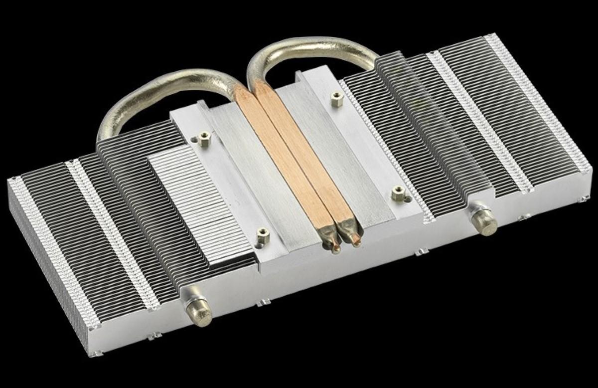 Card màn hình ASUS DUAL RTX 2060 Super-8G EVO V2