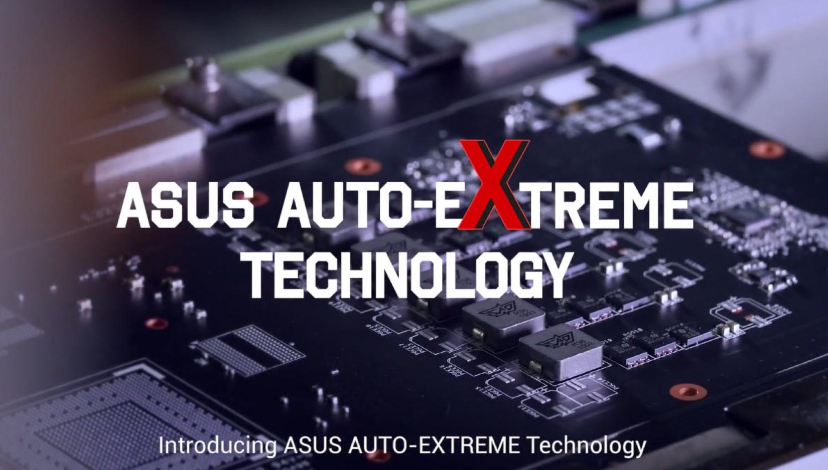Card màn hình ASUS TUF 3 RX 5600 XT-O6G EVO GAMING