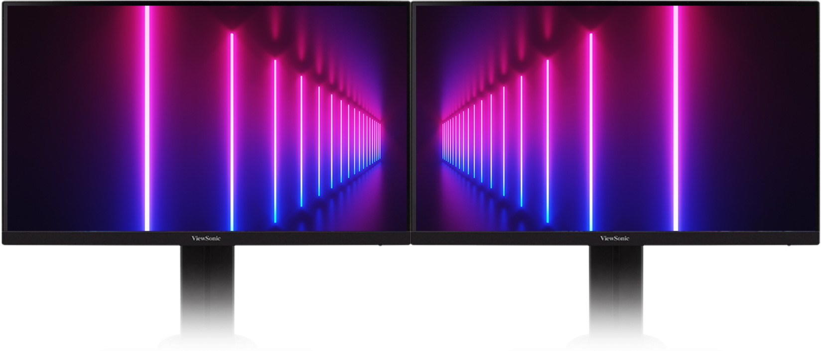 Màn hình Viewsonic XG2705-5
