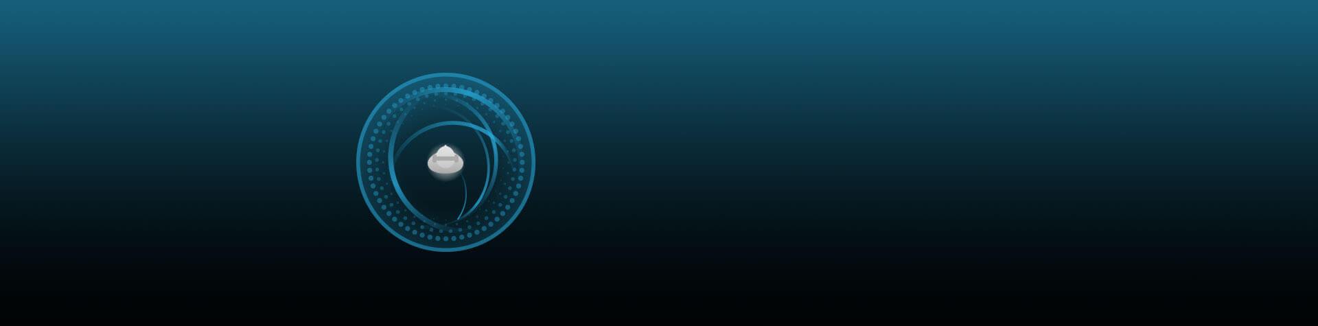 Tai nghe gaming không dây Razer Nari Ultimate PewDiePie Edition (RZ04-02670300-R3M1) trang bị công nghệ âm thanh cao cấp