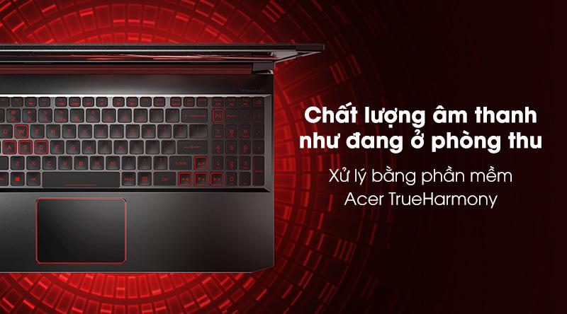 Laptop Acer Gaming Nitro 5 AN515-7