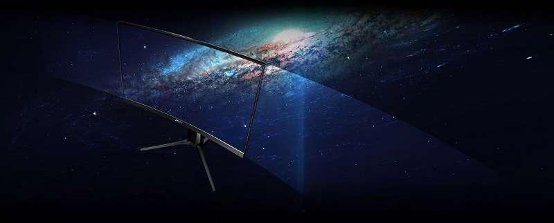 Màn hình MSI Optix G241V-9
