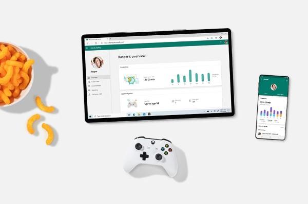 Phần mềm Microsoft 365 Family English APAC EM Subscr 1YR Medialess P6 3