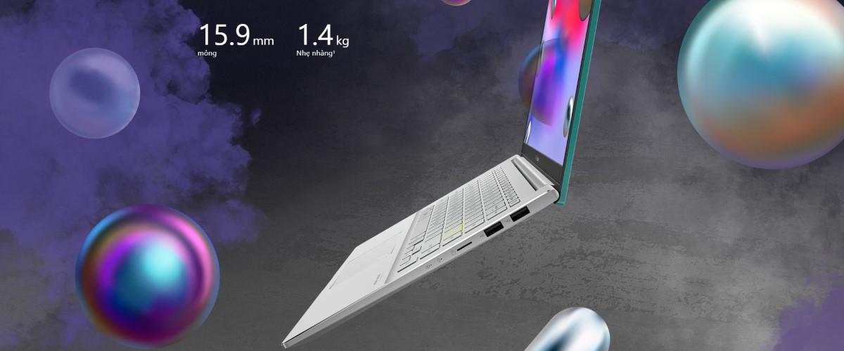 Laptop Asus VivoBook S433-3