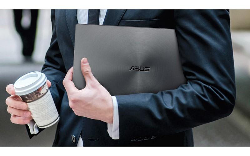Màn hình di động Asus ZenScreen GO MB16AHP mỏng