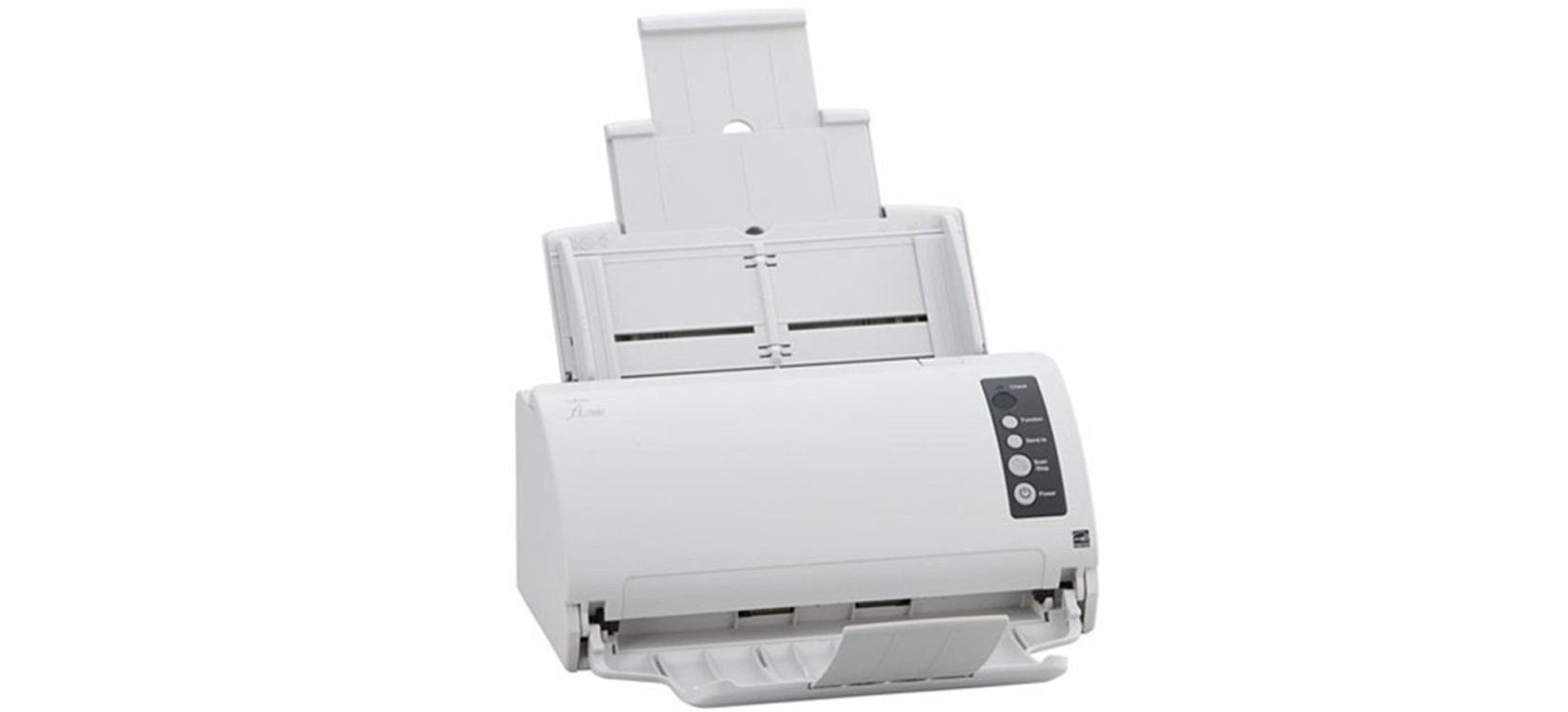Máy quét Fujitsu fi-7030 (PA03750-B001) 1