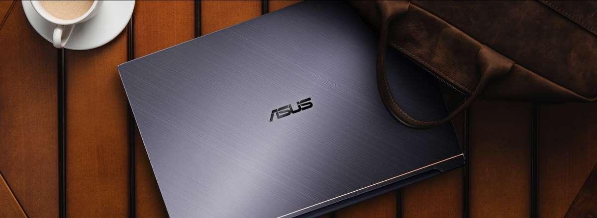 Laptop Asus ProArt W730G2T-2