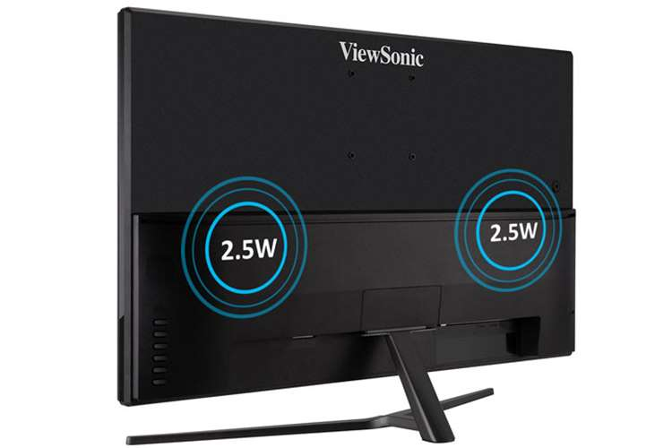 Màn hình Viewsonic VX3211-4K-MHD-6