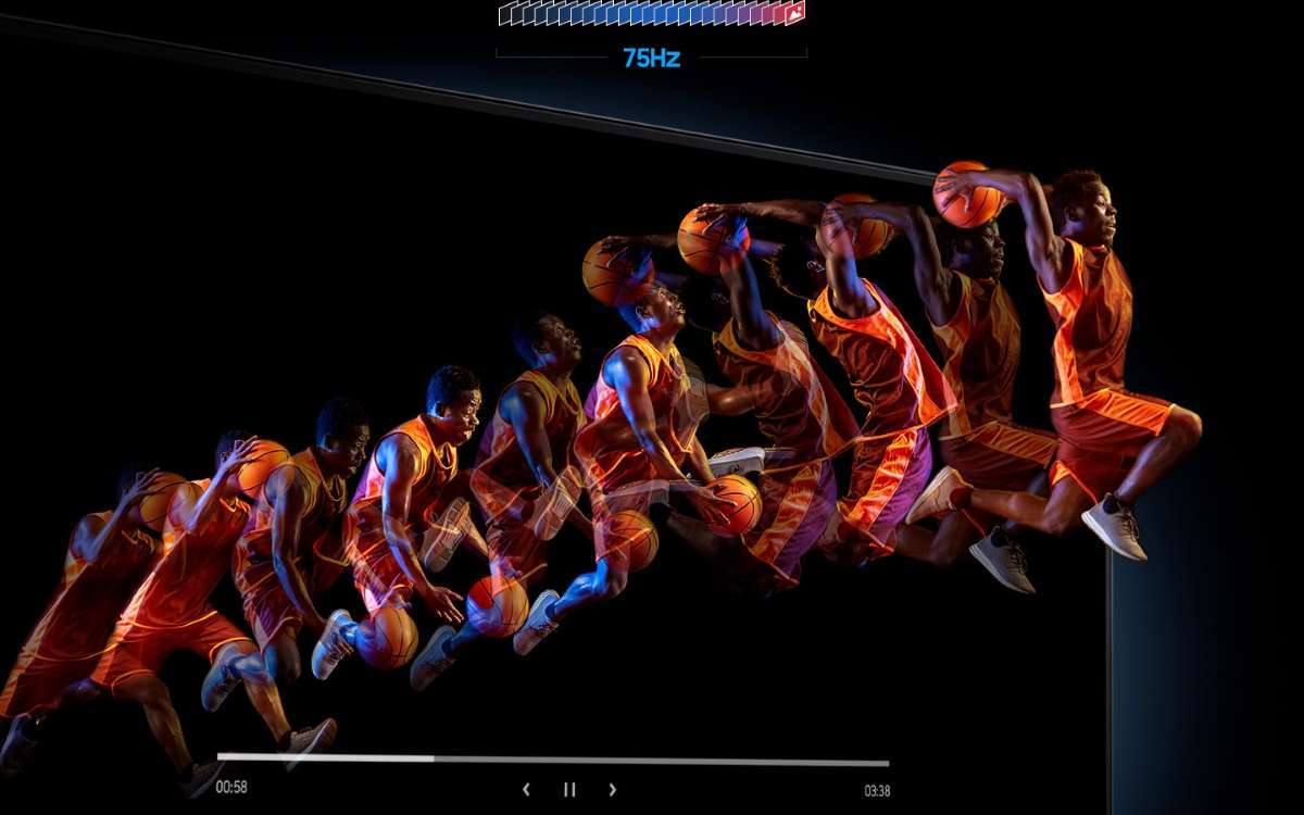 Màn hình Samsung LF22T350-3