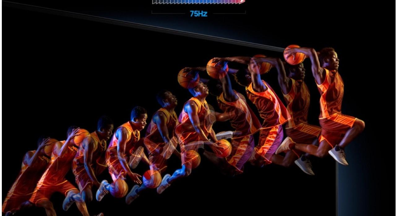 Màn hình Samsung LF27T350-4