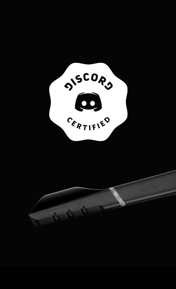 Tai nghe chơi game Corsair VOID RGB ELITE USB 7.1 Carbon - CA-9011203-AP trang bị micro chất lượng tốt