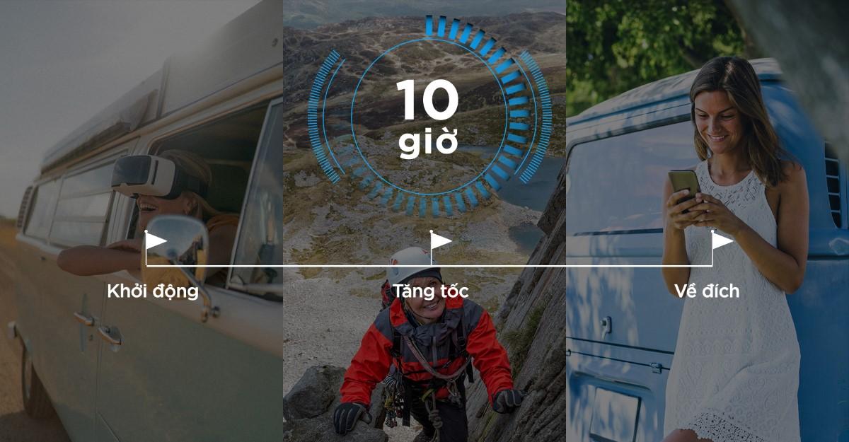 Bộ phát Wifi di động 4G Totolink MF180L V2 Wireless N150Mbps 6