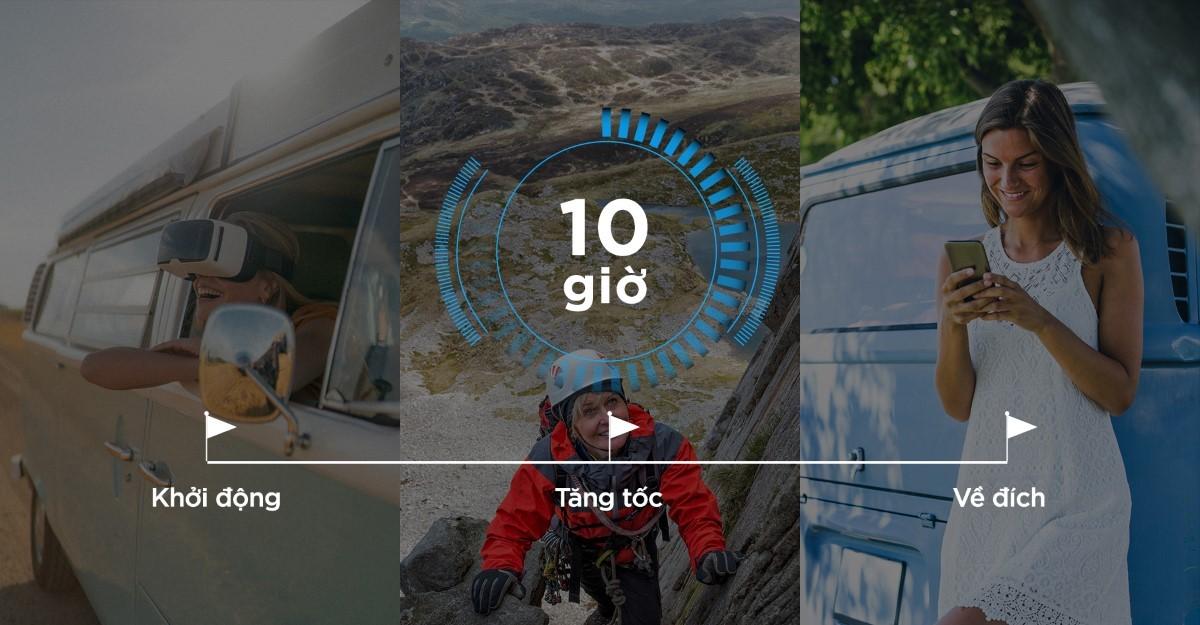 Bộ phát wifi 4G Totolink MF180 V2 Wireless N150Mbps 4