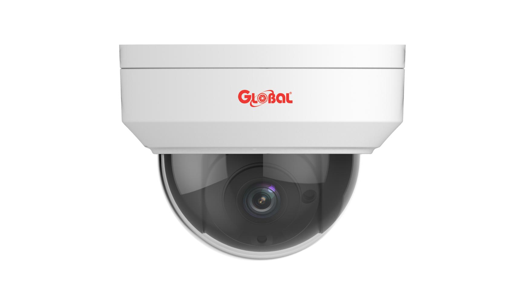 Camera Global TAG-I42S3-FP28