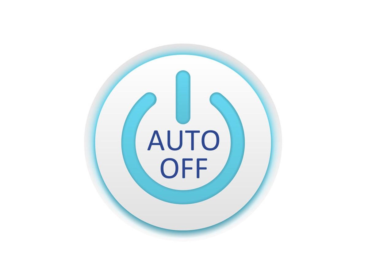 Auto Shutdown Máy chiếu đa năng Viewsonic PA503XB