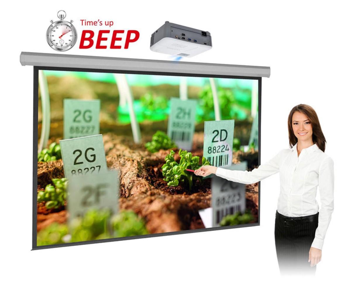 Máy chiếu đa năng Viewsonic PA503XB 7