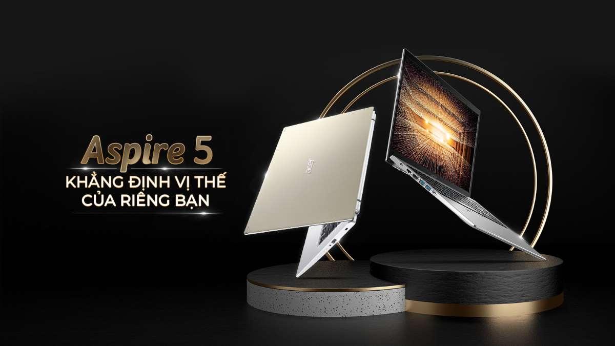 Laptop Acer Aspire 5 A515-1