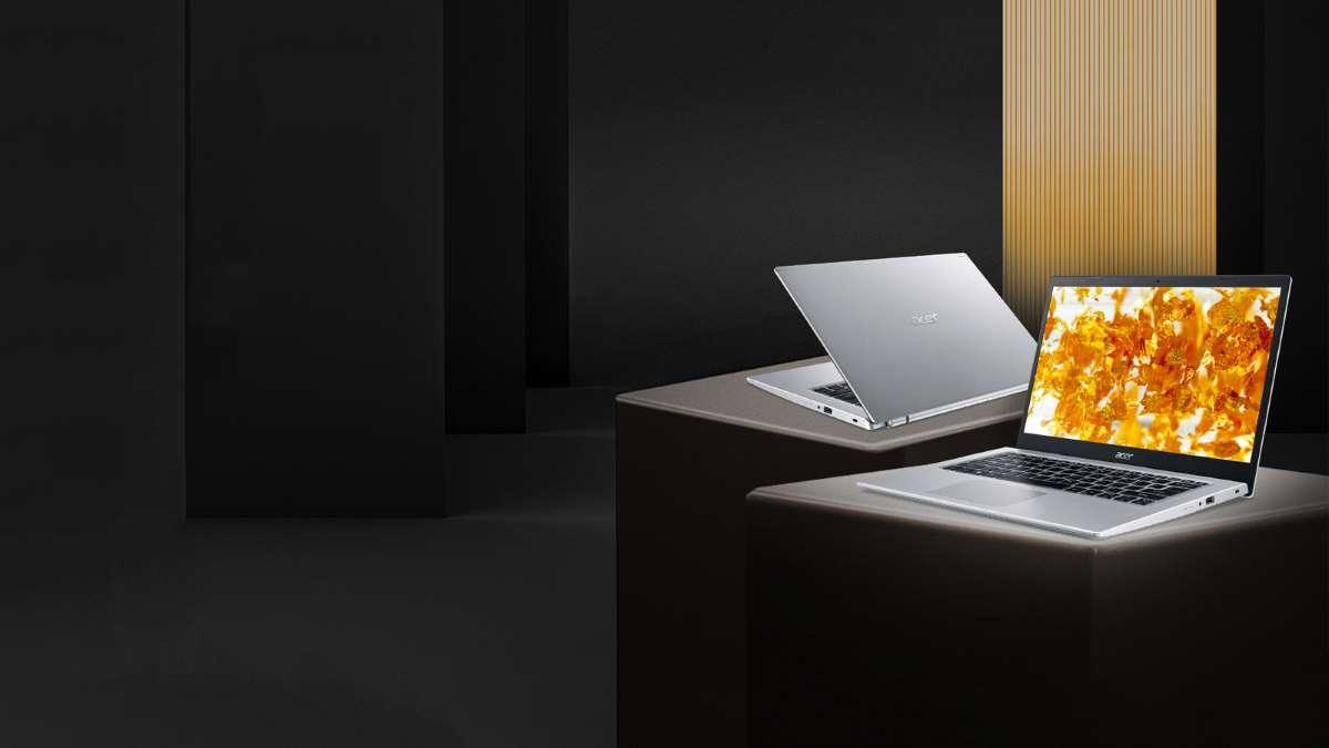 Laptop Acer Aspire 5 A515-6