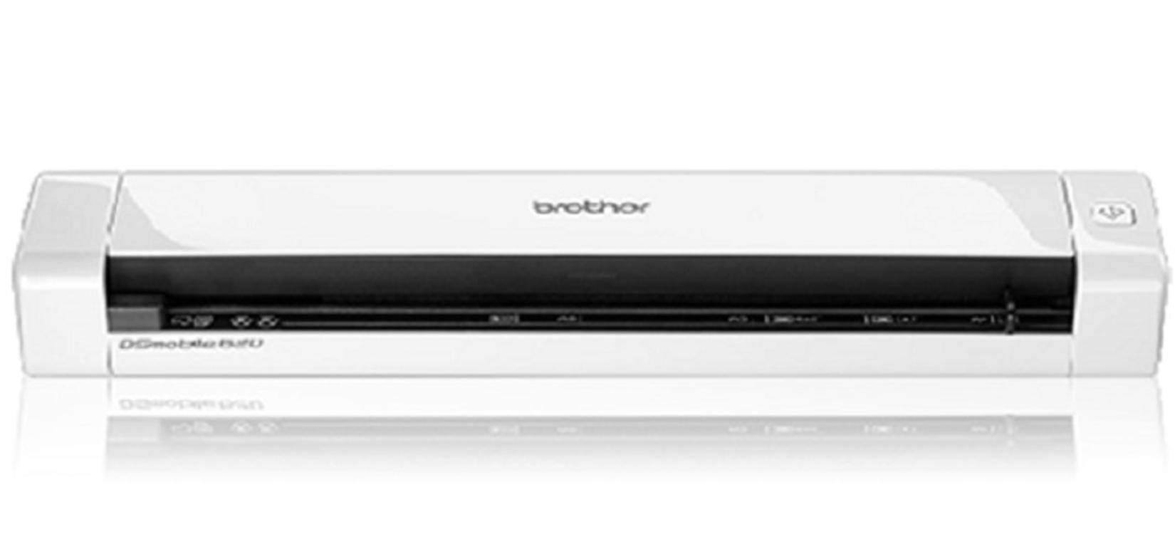 Máy quét Brother DS-620