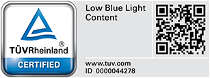 Màn hình Asus Pro Art PB258Q tuf