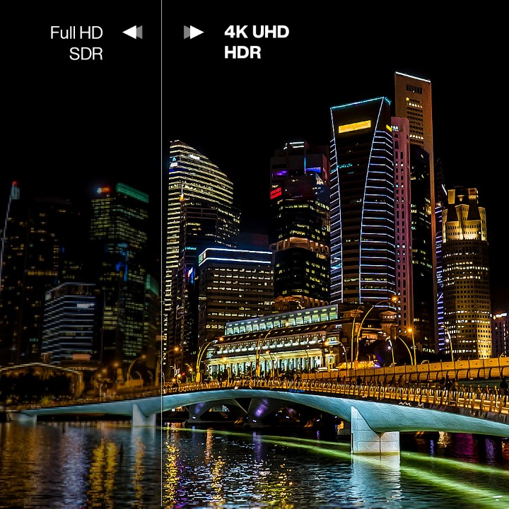 Màn hình Asus ProArt PA279CV 4k