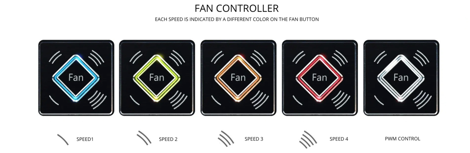 Bàn Gaming Desk Lian-Li DK-04FX giới thiệu 3