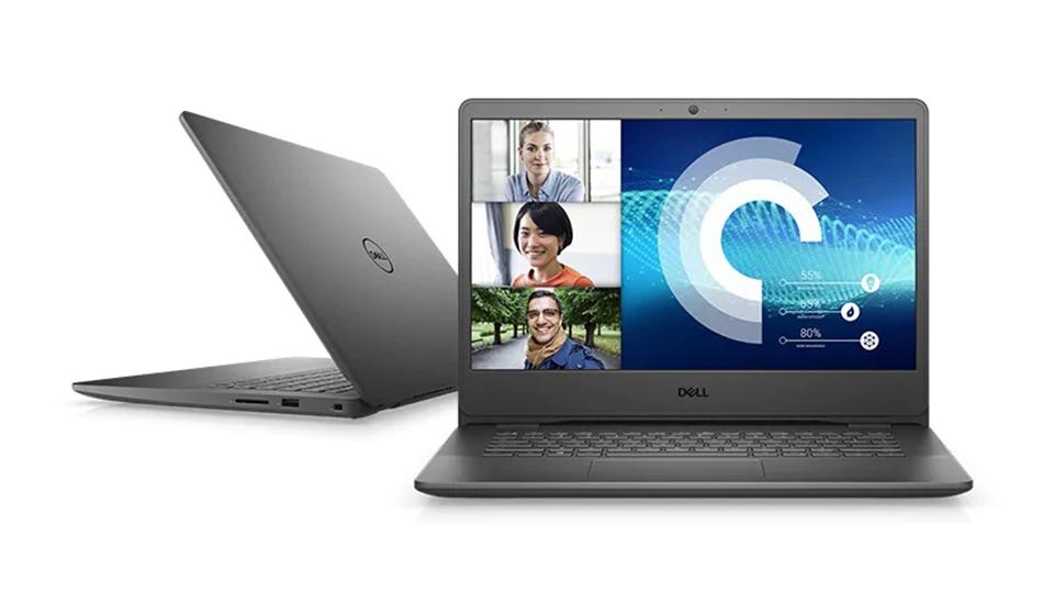 Laptop Dell Vostro 3400-3