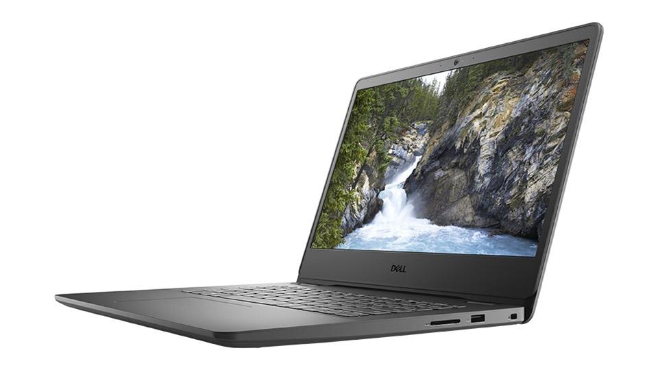 Laptop Dell Vostro 3400-5