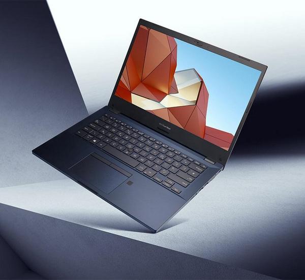Laptop Asus ExpertBook P2451-1