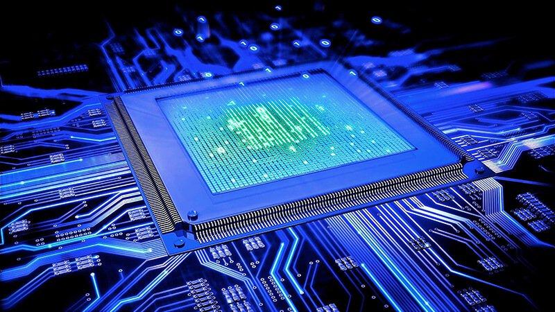 Độ mạnh yếu của CPU quyết định bởi các yếu tố nào?