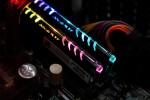 THƯƠNG HIỆU RAM AVEXIR CHO RA MẮT CORE SERIES PHIÊN BẢN LED RGB: THỎA LÒNG MONG ĐỢI!
