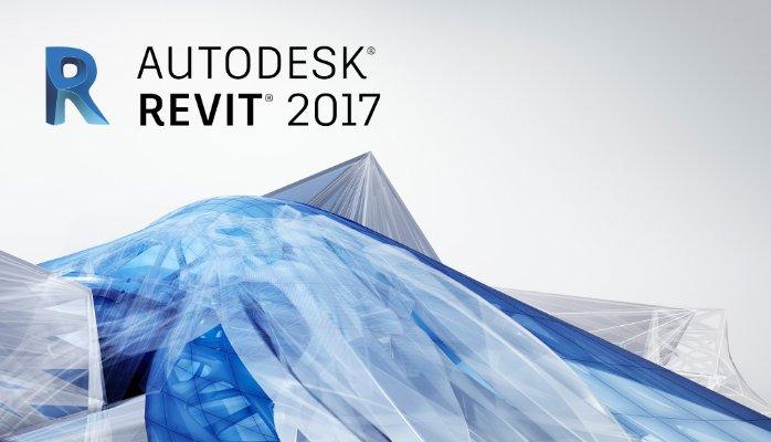 CARD ĐỒ HỌA DÀNH CHO ỨNG DỤNG AUTODESK REVIT 2017