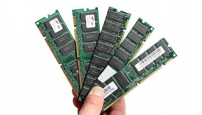 RAM là gì ? RAM bao nhiêu là đủ ?