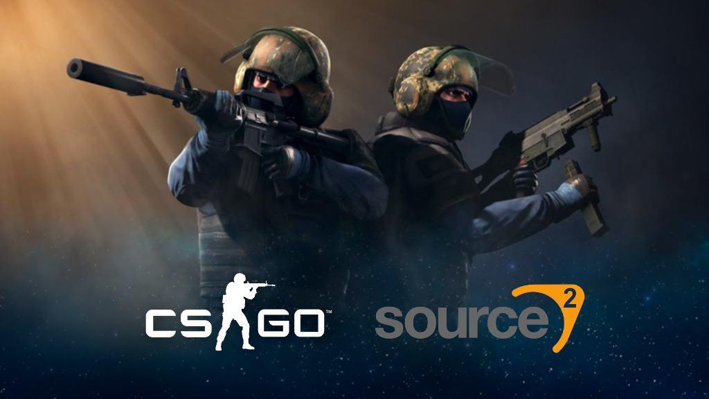 Cấu hình chơi CS GO 2020 với setting cơ bản và tốt nhất