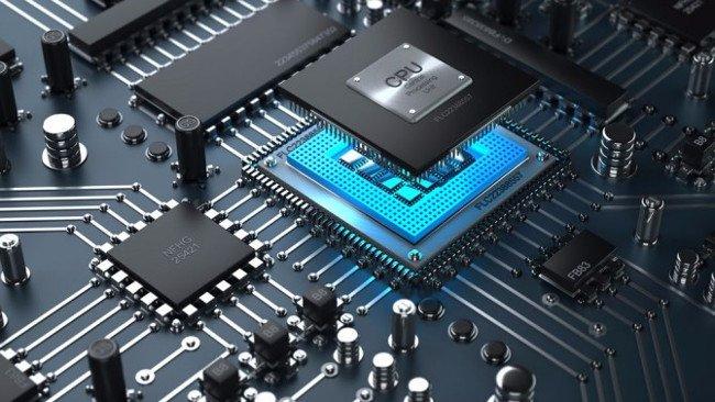 Chip Intel thế hệ 10 có gì đột phá? Ưu điểm của nó so với thế hệ trước