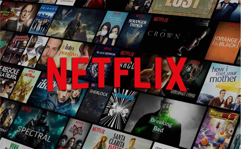 Netflix là gì? Cách mua tài khoản Netflix giá rẻ