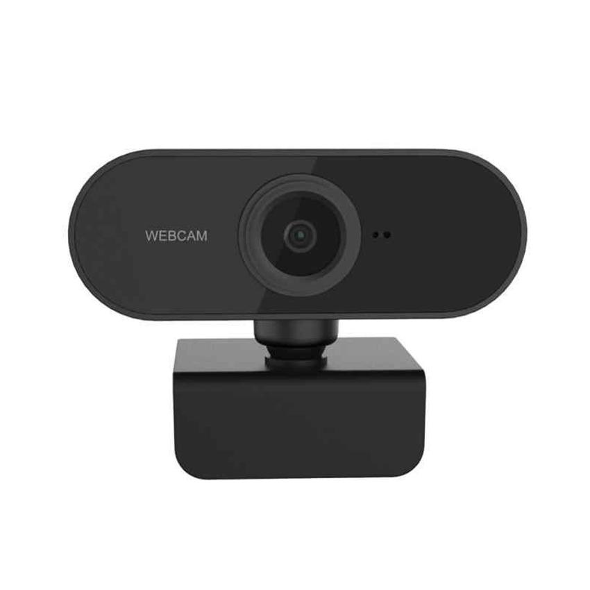 Top 6 webcam học trực tuyến giá rẻ dưới 500k học sinh, sinh viên
