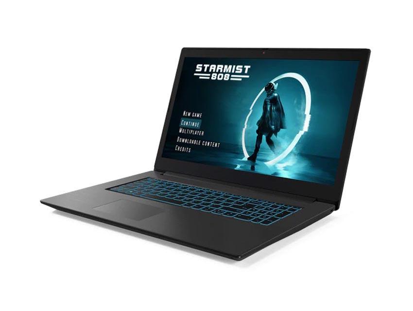 Top 4 Laptop Cho Đồ Họa Chuyên Nghiệp 2020 Ngon – Bổ – Rẻ