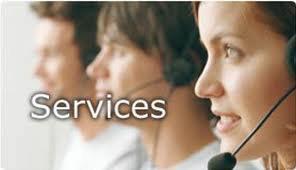 Bảng giá dịch vụ cho doanh nghiệp