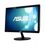 Màn hình Asus VS207DE (19.5 inch/HD/LED)