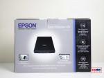 Máy quét Epson V39