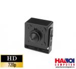 Camera Mini Dahua HD-CVI HAC-HUM3101B