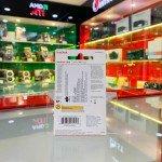 Thẻ nhớ SanDisk 32GB micro SD Ultra Class 10